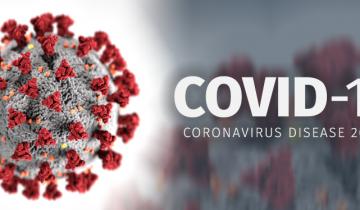 Update COVID-19 untuk pelanggan Oxone